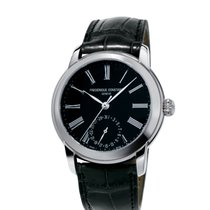 Frederique Constant Classic Manuf FC-710MB4H6