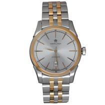Hamilton Spirit Of Liberty H42425151 Watch