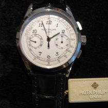 Patek Philippe 5170 Chronograph