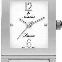 Atlantic Searamic 92045.51.15