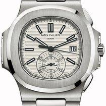 Patek Philippe Nautilus 5980-1A-019