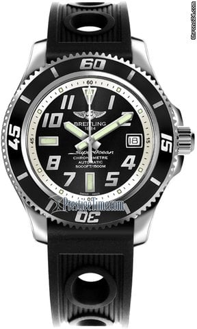 Breitling Superocean 42