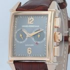 Girard Perregaux Vintage 1945 Chronograph 2599 Pink Gold