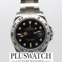 ロレックス (Rolex) EXPLORER 2 II  216570 NUOVO - NEW