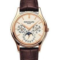 Patek Philippe 5140R-011 5140R - Ultra Thin Perpetual Calendar...