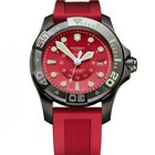 Victorinox Swiss Army Victorinox Timeproof Diver Master 500...