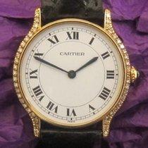 カルティエ (Cartier) Vendome