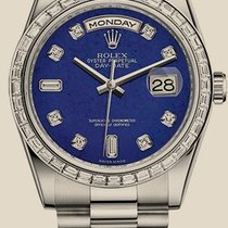 Rolex Day-Date 36 mm