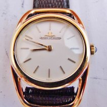 Jaeger-LeCoultre ORO DONNA