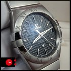 Omega Constellation Co-Axial Golf Edition [NEW] [IN STOCK]