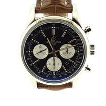 Breitling Transpocean chronograph Ltd Ed