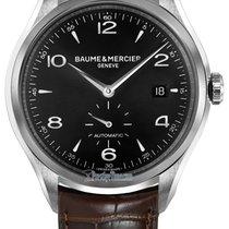 Baume & Mercier 10053