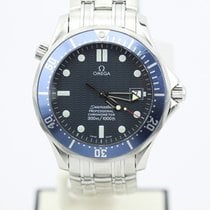 Omega Seamaster Professional 2531.80.00