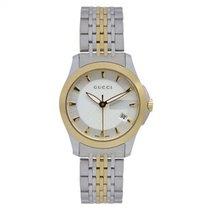 Gucci Timeless Ya126511 Watch