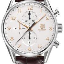 TAG Heuer Carrera Men's Watch CAR2012.FC6236