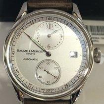 Baume & Mercier MOA08695