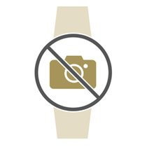 Blancpain Leman Reveil GMT Stainless Steel Men's Watch
