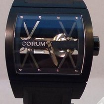 Corum Ti Bridge Titanium PVD Limited 250 pcs - 007.400.94-0F81...