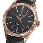 Rolex 50505