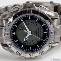 Omega - Speedmaster X-33 : 3290.50