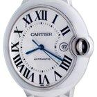 Cartier Ballon Bleu W69013Z2