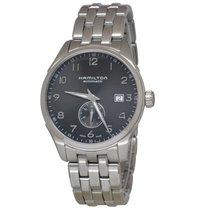 Hamilton Jazzmaster Maestro H42515135 Watch
