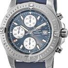 Breitling Colt Men's Watch A1338811/C914-158S