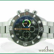 Zenith Defi Aero Classic Chronograph
