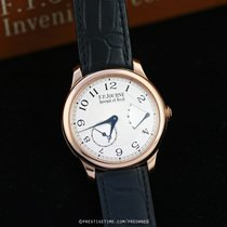 F.P.Journe FPJ CS 40 RG