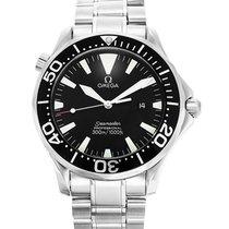 Omega Watch Seamaster 300m 2264.50.00