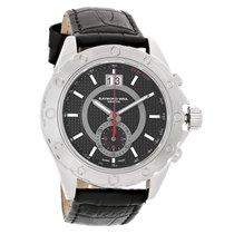 Raymond Weil Rw Sport Mens Swiss Quartz Chronograph Watch...