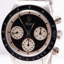 Rolex Daytona 6240 Paul Newman