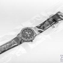 Hublot Classic Fusion Shawn Carter 45mm Men's Automatic Watch...