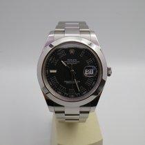 勞力士 (Rolex) Datejust II