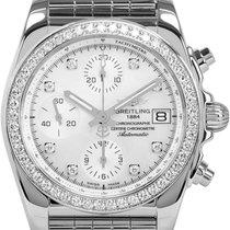 Breitling Chronomat 38 A1331053/a776-385a