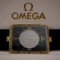 Omega La Magique