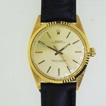 Rolex 1013 Vintage