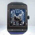 Richard Mille RM 016 Titalyt Pre-Owned