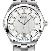 Ebel 1216017