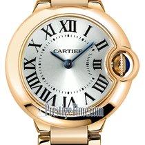 Cartier w69002z2