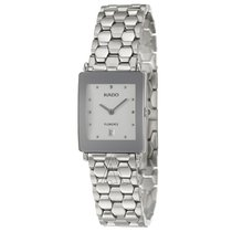 라도 (Rado) Women's Florence Watch