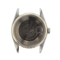 Rolex Original complet 16000 Steel Mens Case