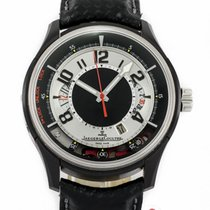 Jaeger-LeCoultre AMVOX2 Chronograph