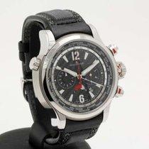 Jaeger-LeCoultre Master Compressor Extreme World Chronograph -...