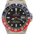 Rolex gmt master 1675 prezzo