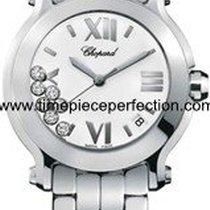 Chopard Happy Sport 278477-3001