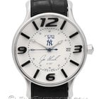 N.O.A 16.75 New York Yankees Limited Edition 16.75 M