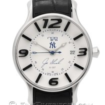 N.O.A 16.75 New York Yankees Limited Edition