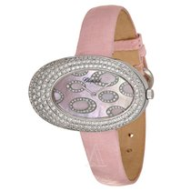 Chopard Women's Classique Watch