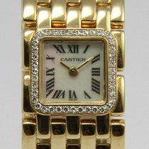 Cartier Ruban Ref. 2421